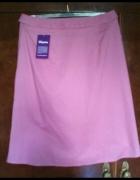 Nowa spódnica firma Szwajcaria Vogele...