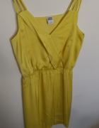 Sukienka Vero Moda S...