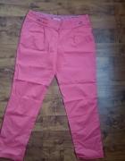Spodnie orsay r38...