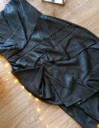 Sukienka z piękną fakturą Karen Millen M
