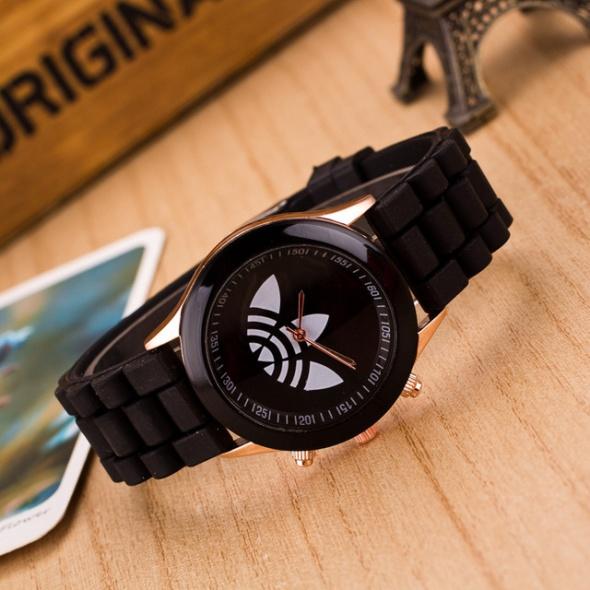 zegarek adidas replika czarny nowy...