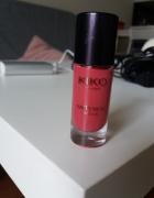 kiko matt mouse lipstick 03