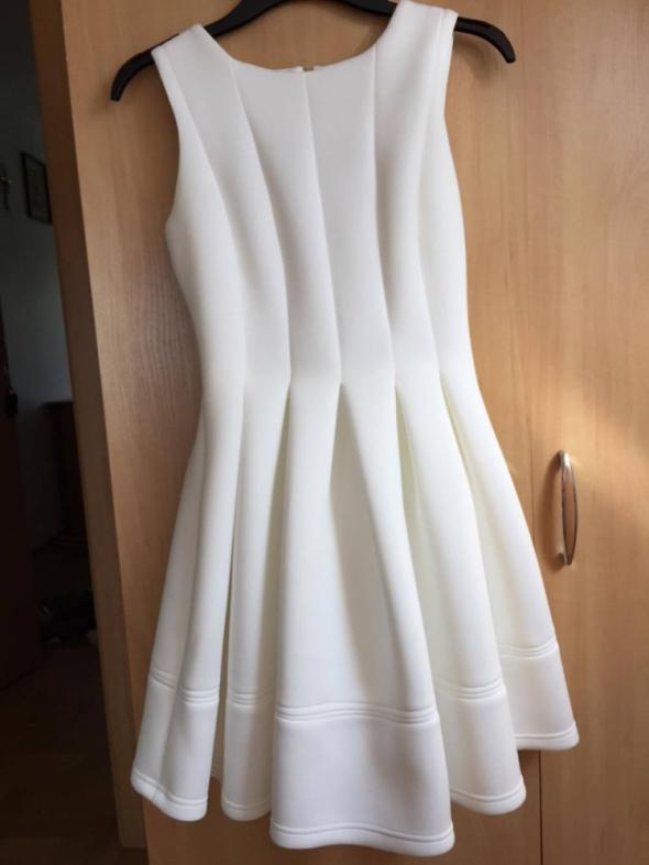 Suknie i sukienki Sukienka Mosquito rozm S