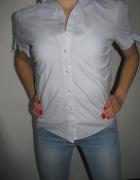 Koszula z krótkim rękawem Marks&Spencer...