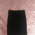 Bandażowa spódnica Stravidarius