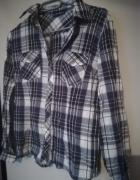 Koszula krata Terranova...