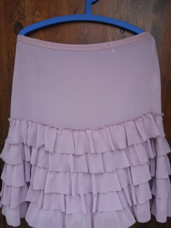 Spódnice Spódnica Marks&Spencer