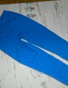 Meli Melo spodnie dresowe roz 150