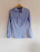 Nowa koszula Reserved 36 S