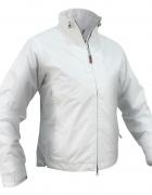 Sportowa kurtka oryginalna SLAM żeglarska przeciwdeszczowa