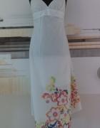 Sukienkę Calzedonia sprzedam...