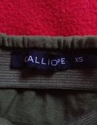 Spódniczka Calliope...
