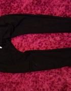 spodnie dresowe LALA