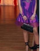 sukienka weselna studniówkowa 36