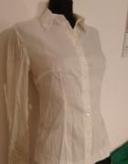 Elegancka koszula Orsay 38...