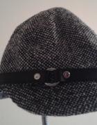 Kapelusz czapka Scala
