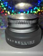 ŻELOWY EYELINER Maybelline gel Lasting Drama czarny 5 ml