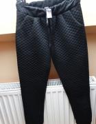 nowe spodnie H&M