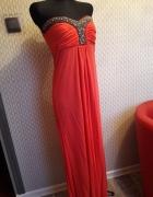 Next maxi dress 38...