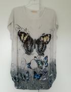 Motyle i dżety 42 44