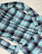 Koszula krata MOODO...