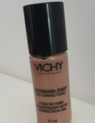 Vichy dermablend 3D 45 gold...