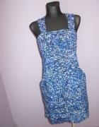 Nowa sukienka wzory Whistles 38