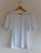 Biała bluzeczka Reserved S 36
