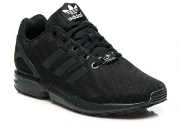 Adidas zx flux...