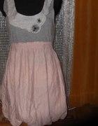 Sukienka nowa z metką od BeBeau M
