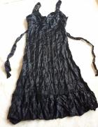 Sukienka Cocomore M...