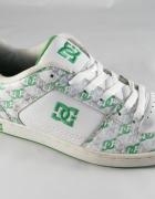 DC shoes r42