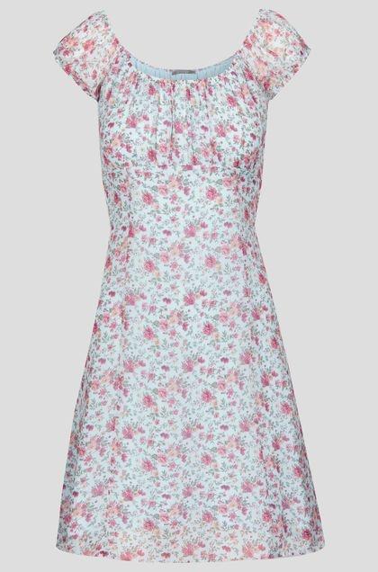 Sukienka Carmen Orsay 2018...