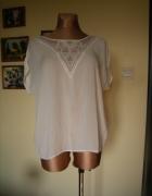 bluzeczka Reserved 40 42