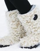 Śniegowce Tommy Hilfiger webber 2 39 40