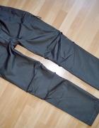 JOHN DEVIN UP DATE spodnie D 46 48 ROLL UP nowe