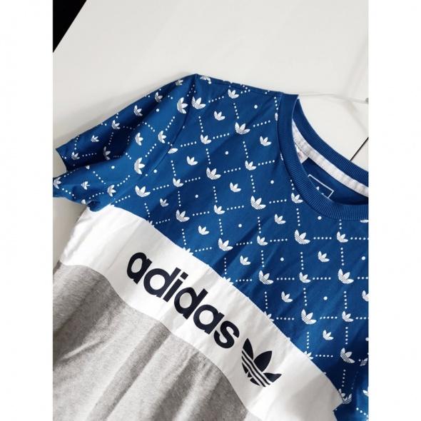 Adidas Originals koszulka...