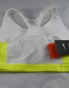 Nike top sportowy