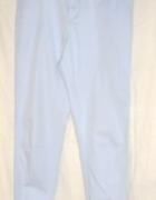Bawełniane spodnie Bik Bok 38