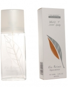 WHITE T CLASSIC COLLECTION 100 ML