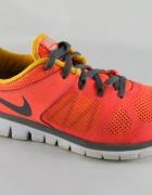 Nike Flex r37 ipół
