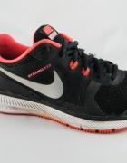 Nike Womens Zoom