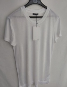 Tshirt Zara L