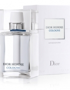 DIOR HOMME cologne 75ml...