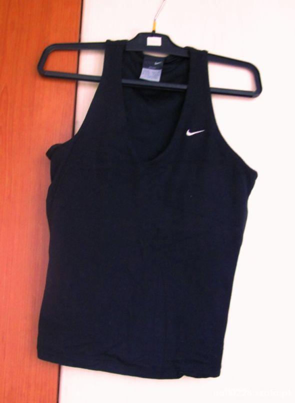 Bluzka sportowa Nike XS...