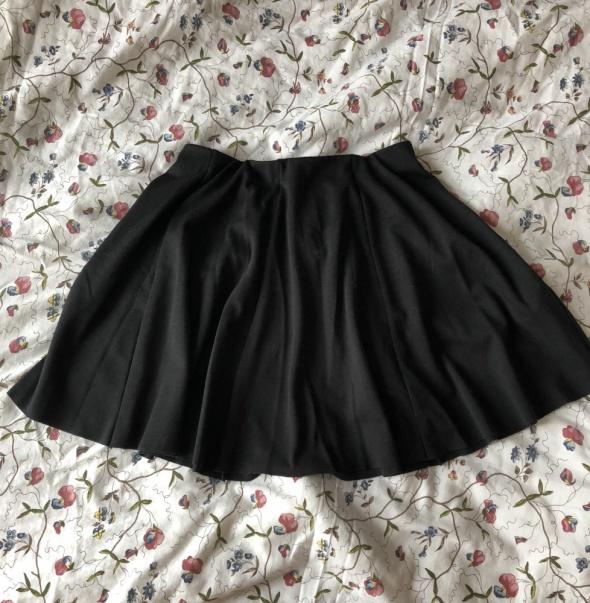 Spódnice Klosz