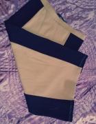 NEXT spodnica midi ołówkowa M...