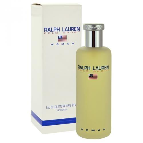 Polo sport woman Ralph Lauren