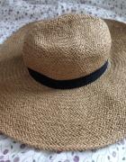 kapelusz topshop wakacje...