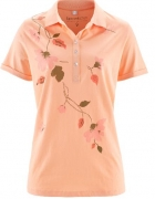 shirt polo bonprix nowy 48 50